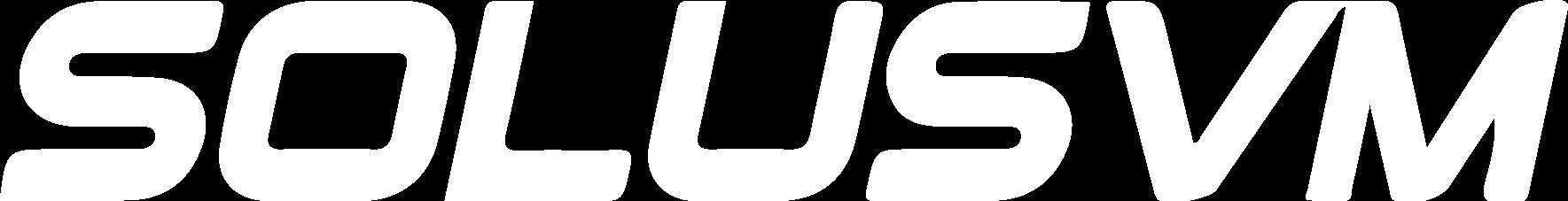 solusvm_logo_svm1 - copia