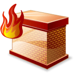 csf-firewall hosting