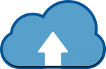 nube eco hosting cloud