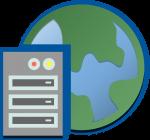 Web Hosting Personal