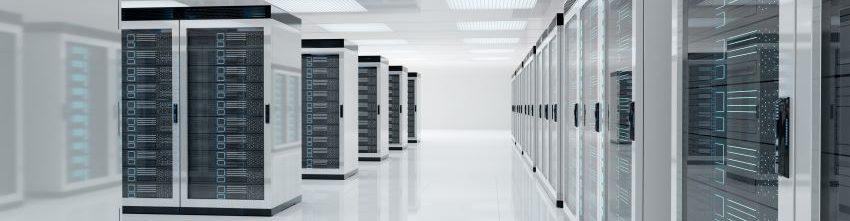 servidor-web-ecohosting